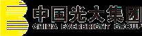 中国金沙电玩城777